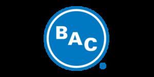 Baltimore_Aircoil_Co__BAC_