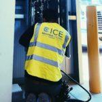 refrigeration service fresno ca