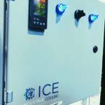 ICE Team cold room service fresno